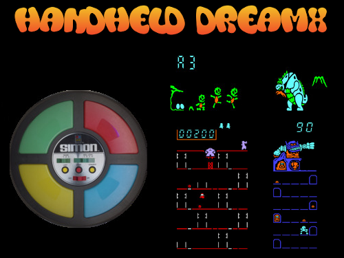 Handheld-Dream-X.png