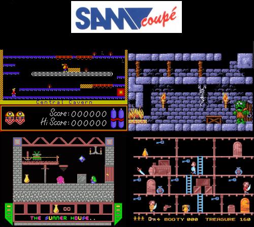 SAMX_front.jpg
