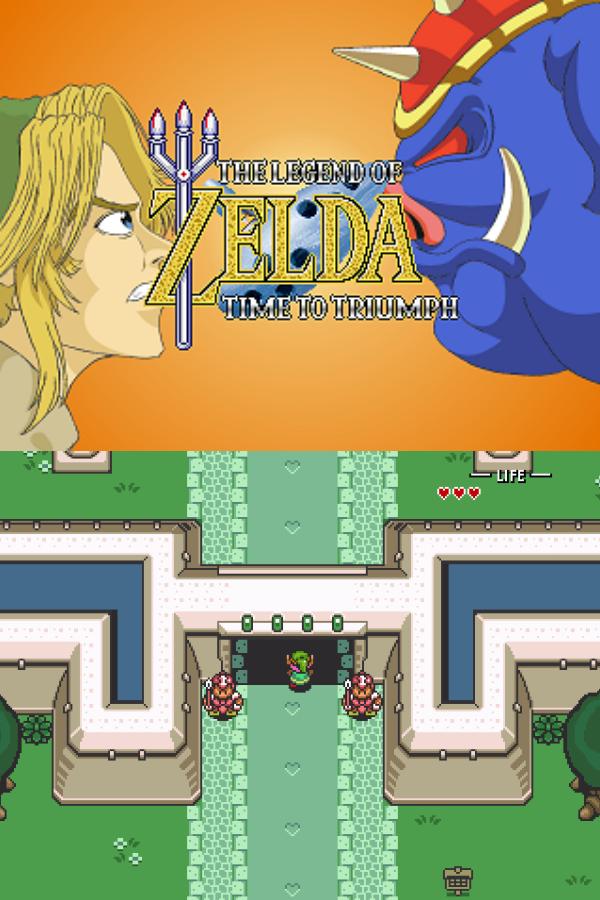 front_Zelda3T.png