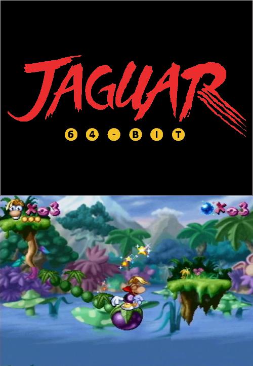 jaguar_front.png
