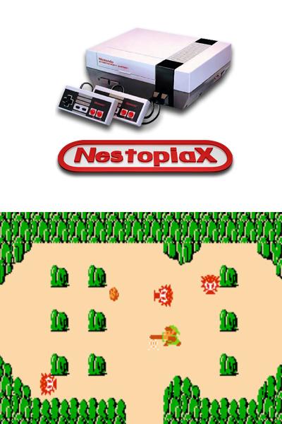 nestopiax_front.png